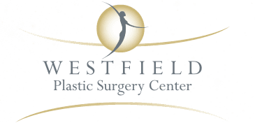 Westfield Plastic Surgery Center Logo Banner
