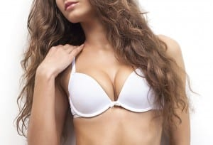 breast-augmentation-after-care