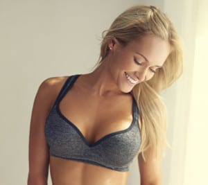 f5a6e49f4 Are Surgical Bras Necessary After A Breast Augmentation