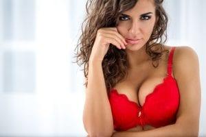 Breast Augmentation Omaha