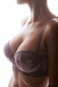 Breast implants omaha