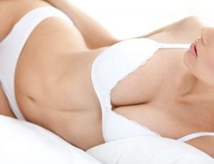 Breast Augmentation Omaha