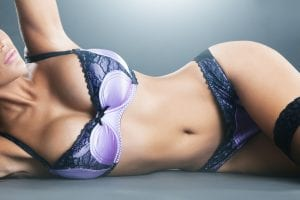 breast enlargement omaha