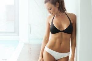 Liposuction Omaha
