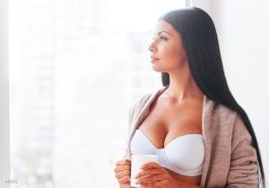 Breast Augmentation Omah